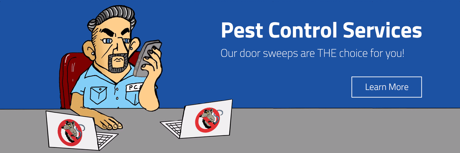 How to Become a Pest Control Specialist