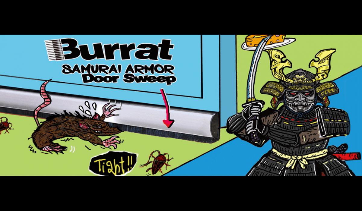 Burrat_Effective